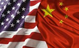 应对美联储加息 中国需完成经济转型不需惊慌