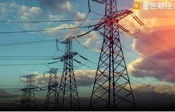 澳大利亚政府拨款600万美元用于区块链能源试点