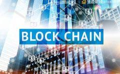 阿里巴巴、京东和58同城的CEO们对比特币和区块链的观点