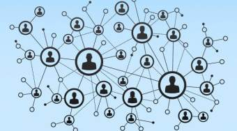 未来区块链不是万能药  未来区块链行业问题亟待解决