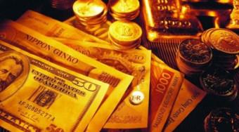 比特币是数字黄金?专家称正在走向发展的道路上!