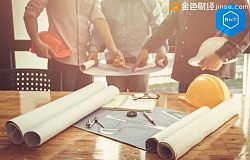 回顾与前瞻:科技如何影响建筑业