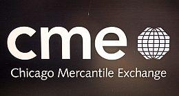 芝商所比特币期货或在12月11日正式交易  以色列或将发布明确的比特币监管规则 |《金色9:30》第99期