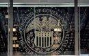 缩减资产负债表或与美联储加息双管齐下同促货币正常化