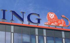 ING利用零知识代码技术 保护区块链交易中的数据隐私