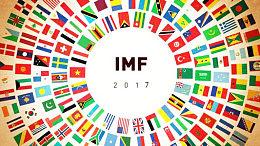 国际货币基金组织因近期英国经济表现再次上调增长预期
