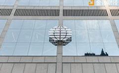 海外资讯:芝加哥商业交易所的比特币期货可能在12月11日开始交易