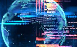 区块链技术将为多领域带来变革 透明化运作成未来主流