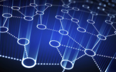 俄罗斯央行表示 将继续探索区块链技术以及新的支付系统!