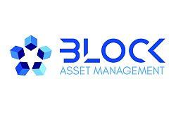 Block Asset Management推出新基金产品  专注加密货币和区块链基金组合