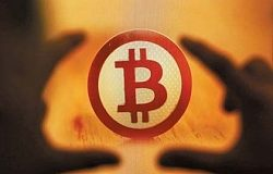 了解现在的比特币,从币包钱包的这篇文章开始