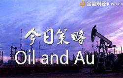 减产协议再度延长,原油天然气多空焦灼还是滑铁卢?