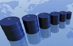 永赢团队:11.21原油为何暴跌暴涨?后市继续看涨?空单被套怎么解?