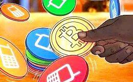 比特币等加密货币为何会再次爆发 数字货币行业的传奇能否延续?