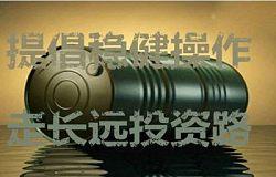 策测解金:11.21黄金盘整待美市发力,原油56.8大胆空附策略