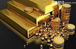 神丹女王:11.21投资失败应该注意哪些问题