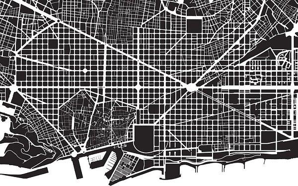 智慧城市社区健康的未来