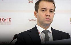 俄罗斯部长说,俄罗斯将永远不会考虑比特币合法化