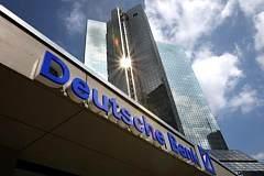 德意志银行:美元强势还将持续一年多 欧元兑美元汇率指向0.95