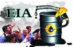 宜石点金:11.22原油为何要涨,晚间EIA如何布局?空单怎么出来