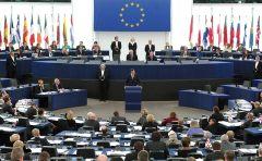 欧洲议会报告分析区块链技术新进展 摩洛哥监管机构警示加密货币使用者 |《金色9:30》第100期