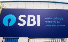 印度国家银行开始测试智能合约 利用区块链来简化银行内部流程