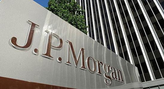 """(而摩根大通CEO杰米·戴蒙态度更为明确称比特币是一场""""骗局"""")"""