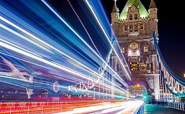 以太坊初创公司ConsenSys在伦敦开设办事处 银行业大佬参与其中