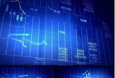 Faraday Research:欧元、英镑、日元及澳元本周走势分析与展望