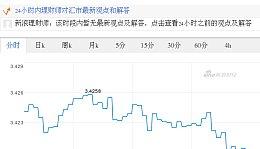 今日泰铢最新价格_泰铢对日元汇率_2017.11.22泰铢对日元汇率走势图