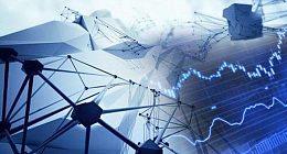区块链技术引人瞩目 拥有改变世界的力量