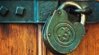 为什么比特币会被认为是庞氏骗局丨换个姿势看链圈