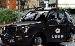 Uber被黑客攻击,手机加密货币钱包处于风险之中?