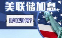 王瑜铖11.24黄金震荡局势是否打破,感恩节能否增添福利