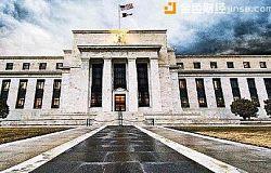 徐景中:美元指数延续下挫 伦敦金多头上涨蔓延