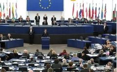 欧洲议会:区块链技术的最新进展及其应用