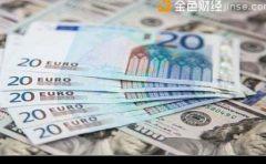 蔡少辛:11.23金价涨势减缓,国际黄金回调修复