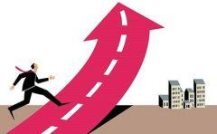 区块链领域投资金额3年翻了200倍   中国企业恐掉队