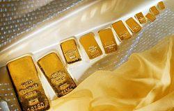 陈龙铭:11.23黄金为何要涨?能否继续看涨?中长线如何布局?套单怎么办?