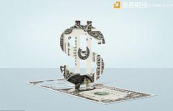 Vantage FX万致:外汇投资新手如何学会分析外汇行情