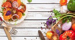 杂货市场INS与供应链企业合作 力求提高食品行业透明度