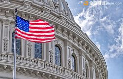 美国国防法案可能会大大提振区块链