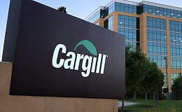美国嘉吉公司使用区块链技术管理火鸡信息 食品供应链将更为透明