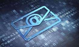 德勤表示对区块链技术的绝对信心 在纽约设置区块链研究实验中心