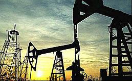 中国原油产量创纪录跌势 OPEC减产行动获支持