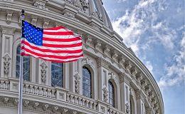 美国国防法案模糊条款可作为区块链技术跳板