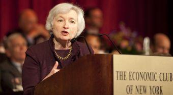 2016年美联储首次加息已经落定  预计明年将加息三次