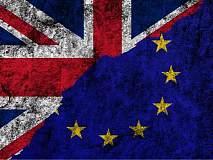 """今夜无人入眠 英国脱欧""""超级风暴""""或将为比特币带来新一轮涨潮!"""
