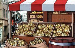 芝加哥期权交易所推出比特币期货,宣布具体细节