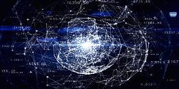 俄国金融协会推出区块链金融技术 区块链金融将为金融行业带来福音